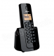 Cordless/ Wireless Phone KX-TGB110