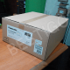 Pabx IP Panasonic KX-NS300
