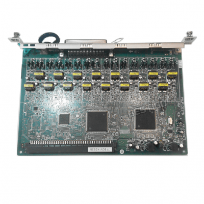 KX-TDA0172 Expand Card 16 Port Digital Extension
