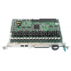 KX-TDA0174 Expand Card 16 Port Analogue Extension